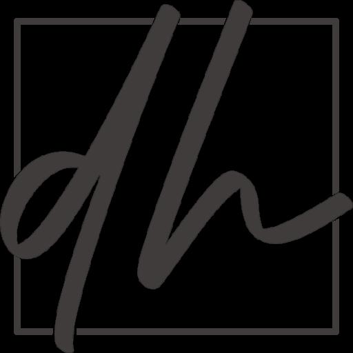 DH Designs
